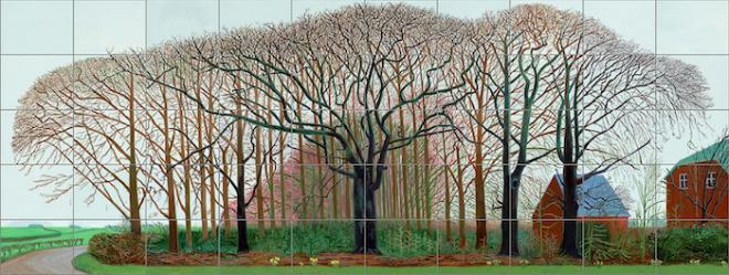 와터 근처의 더 큰 나무들 또는 새로운 포스트-사진 시대를 위한 야외에서 그린 회화.png