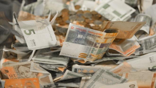 money-2165758_1280.jpg