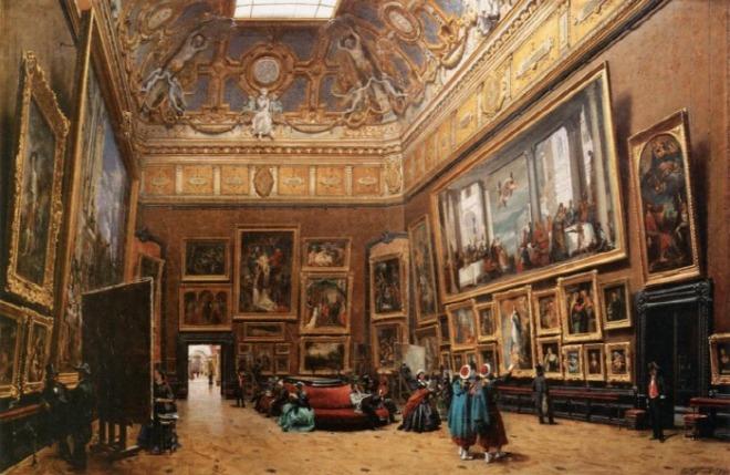 Giuseppe_Castiglione_-_View_of_the_Grand_Salon_Carré_in_the_Louvre_-_WGA4552.jpg
