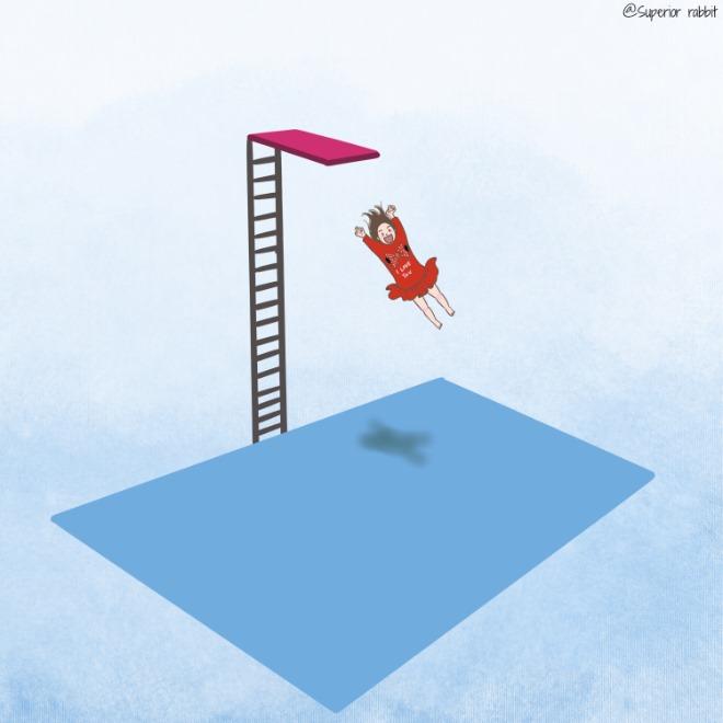 [포맷변환]다이빙 연습.jpg