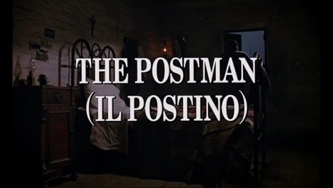 Il_Postino_(The_Postman)_00.01.08[크기변환].jpg