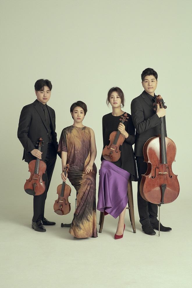 Abel Quartet_03-1136_ⓒJino Park.jpg