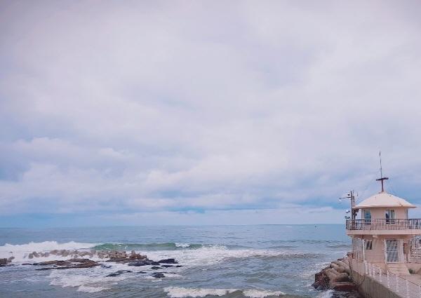 [크기변환]2017년 여름 강릉.jpg