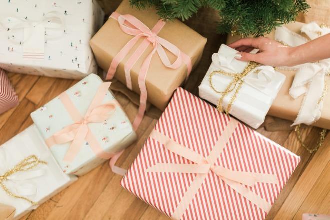 선물1.jpg
