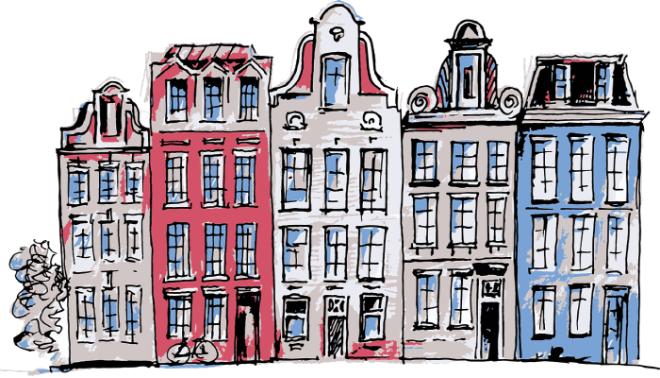 amsterdam-4167026_1280.png