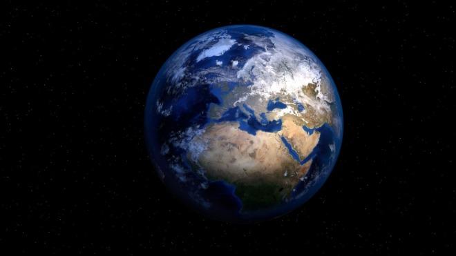 earth-1617121_1920.jpg