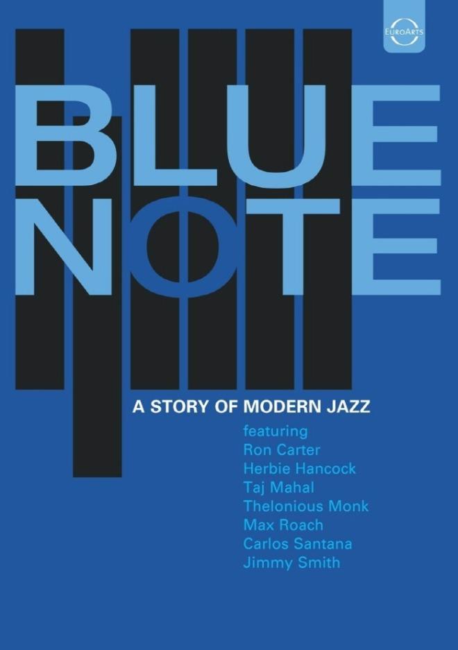[trans]a story of modern jazz.jpg