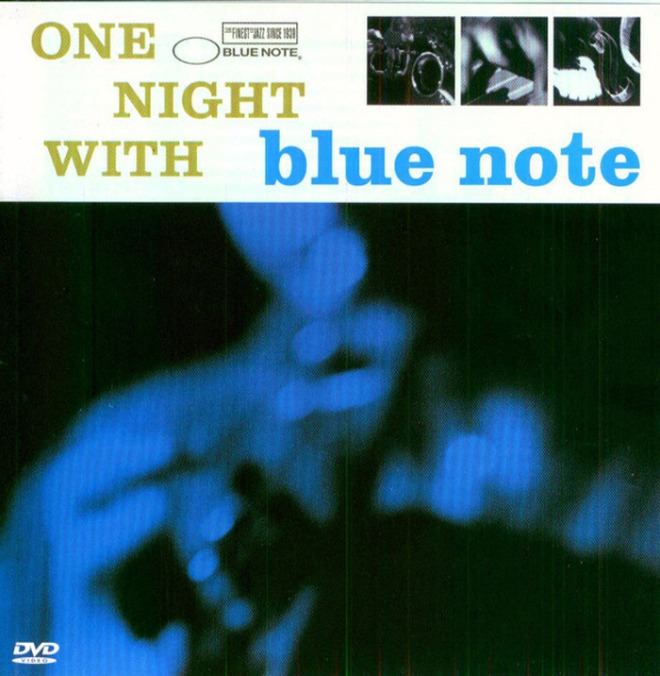 [trans]one night with blue note.jpg