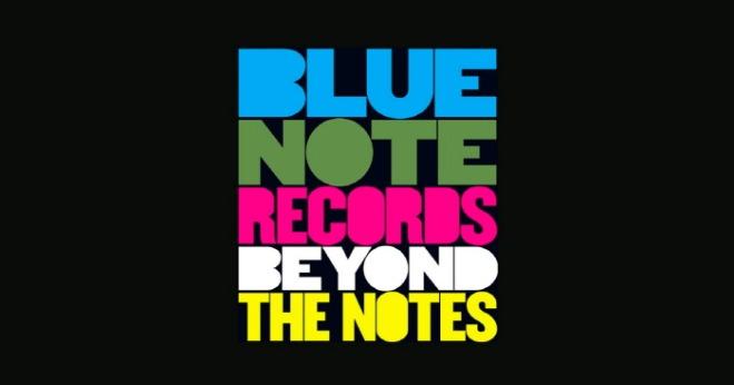 [trans]beyond blue note.jpg