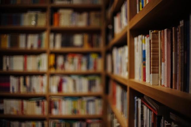 book-809887_640.jpg