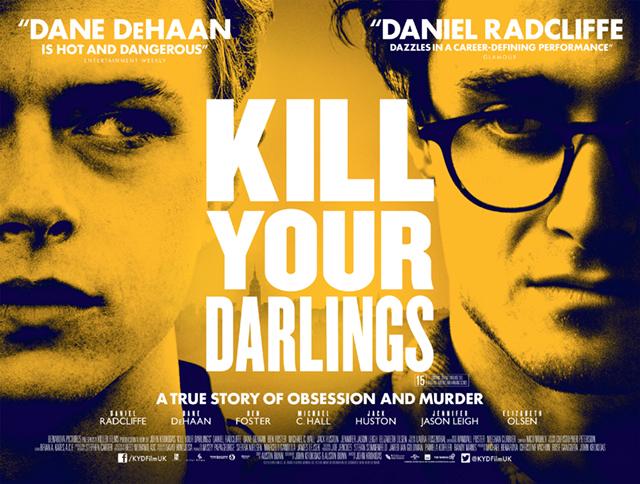 Kill-Your-Darlings-2013.jpg