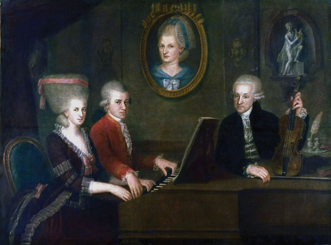Wolfgang-Amadeus-Mozart-Maria-Anna-oil-parents.jpg