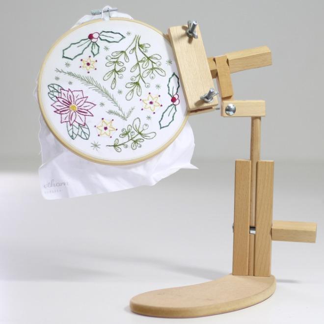 embroidery-hoop-stand-1.jpg