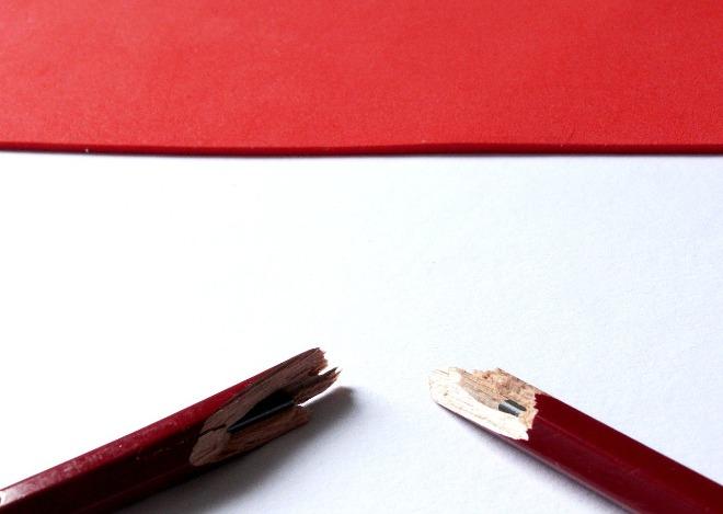 graphite-pencil-2677308_1280.jpg