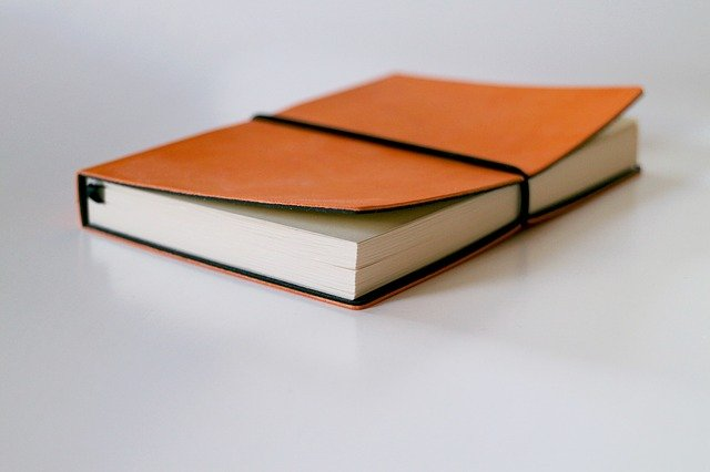 notebook-1886731_640.jpg