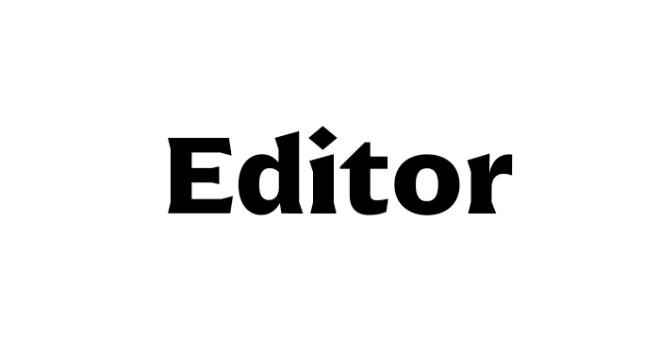 editor2.jpg