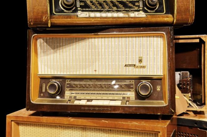 radio-1547787_1920.jpg