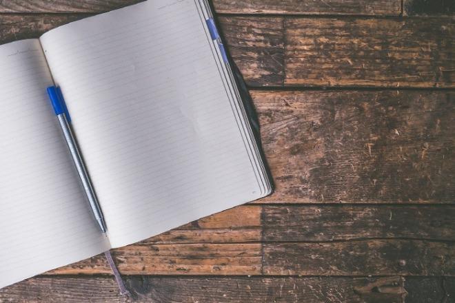 [크기변환]journal-2850091_1280.jpg