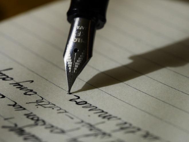 [크기변환]writing-1209121_1280.jpg