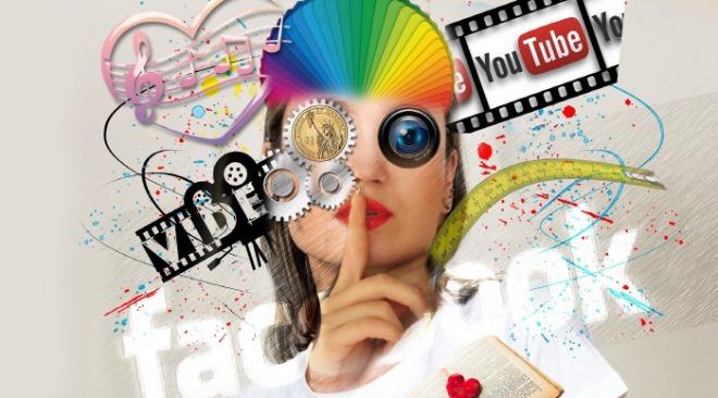 [크기변환][포맷변환]social-media-1233873_1920.jpg