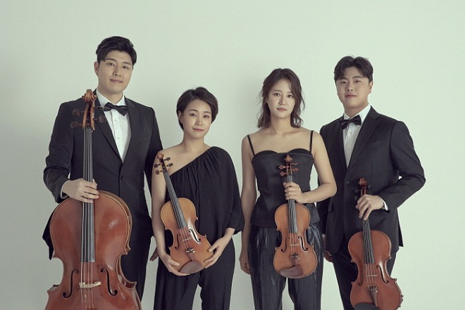 Abel Quartet 01-0199_ⓒJino Park.jpg