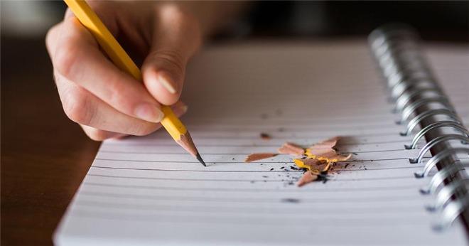 글쓰기.jpg