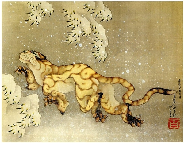 1024px-Hokusai,_Tiger_in_the_Snow.jpg