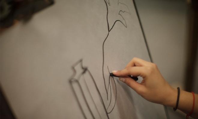drawing-for-beginners.jpg