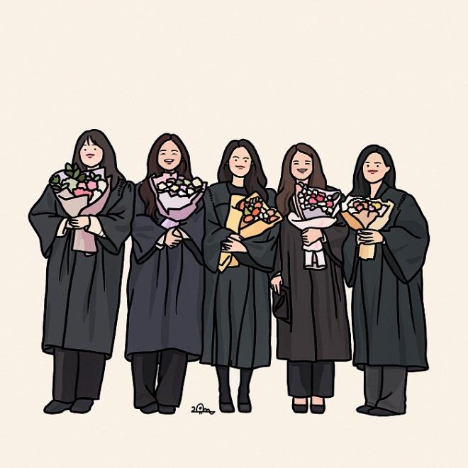 [꾸미기]졸업.jpg
