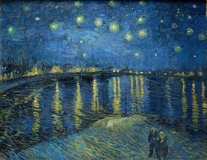 [크기변환]Starry_Night_Over_the_Rhone.jpg