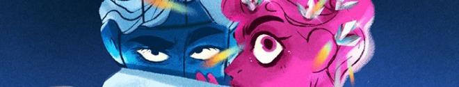 로어올림푸스2.jpg