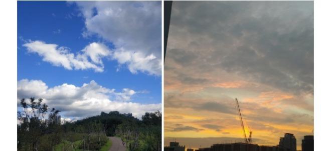 [크기변환]구름 콜라주.jpg