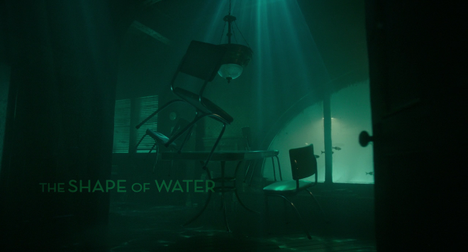 The.Shape.of.Water.2017.720p.BluRay.x264-SPARKS.mkv_000097055.png