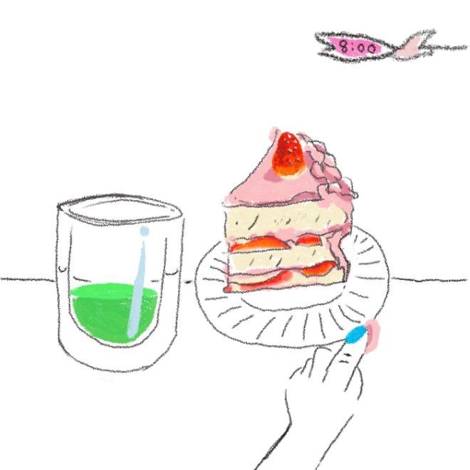 아침 식사.jpg