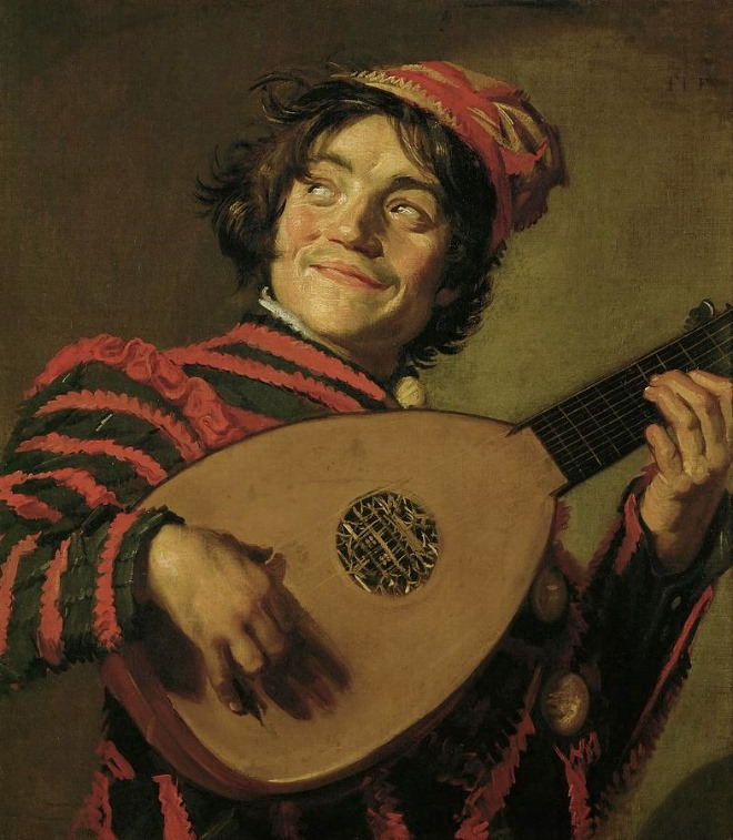 the-clown-with-the-lute-frans-hals-c-1580-1666.jpg