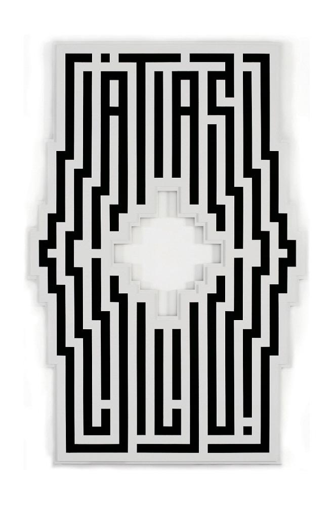 ⓒL'atlas_1.jpg