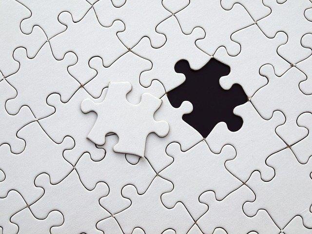 puzzle-693870_640.jpg