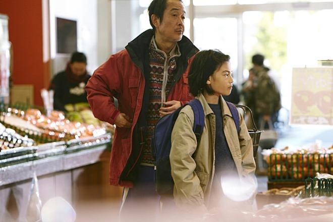 movie_image_(2).jpg