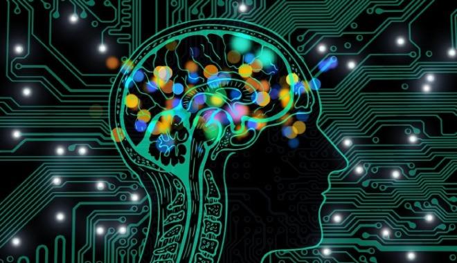artificial-intelligence-4736369_1280.jpg
