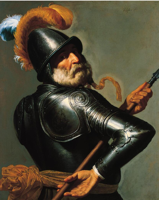 man in armour holding a pike.png