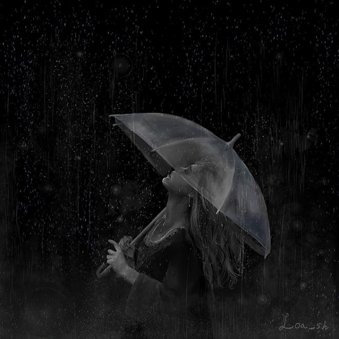 rain_700.jpg