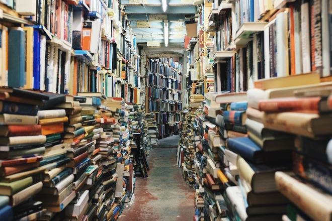 books-768426_1280.jpg
