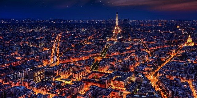 paris-1836415_640.jpg