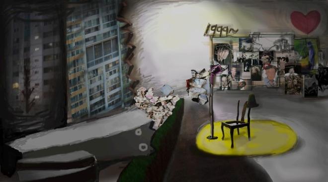 stage light-4small.jpg