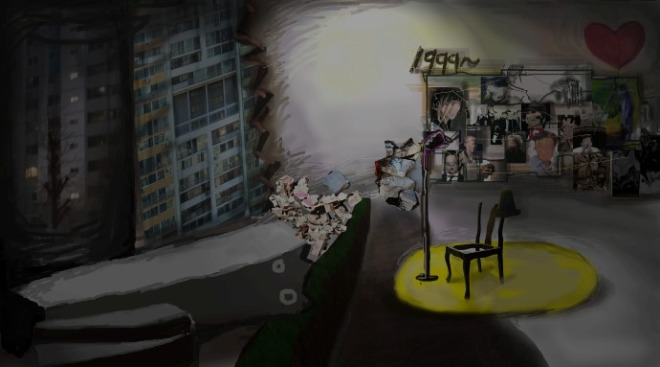 stage light-3small.jpg