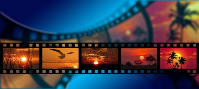 [크기변환]film-1668918.jpg