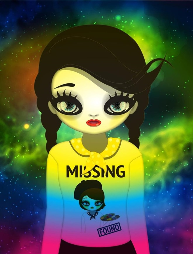 missing and found.jpg