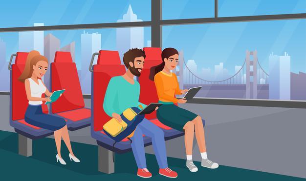 people-reading-in-bus-public-transport-using-e-reader-illustration_88272-2718.jpg