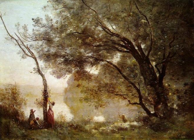 Souvenir_de_Mortefontaine_(Camille_Corot).jpeg