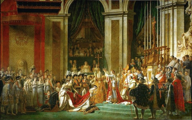 1200px-Jacques-Louis_David_-_The_Coronation_of_Napoleon_(1805-1807).jpg